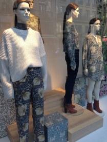 William Morris for H&M?!