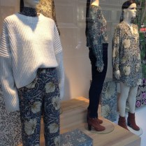 William Morris for H&M?!