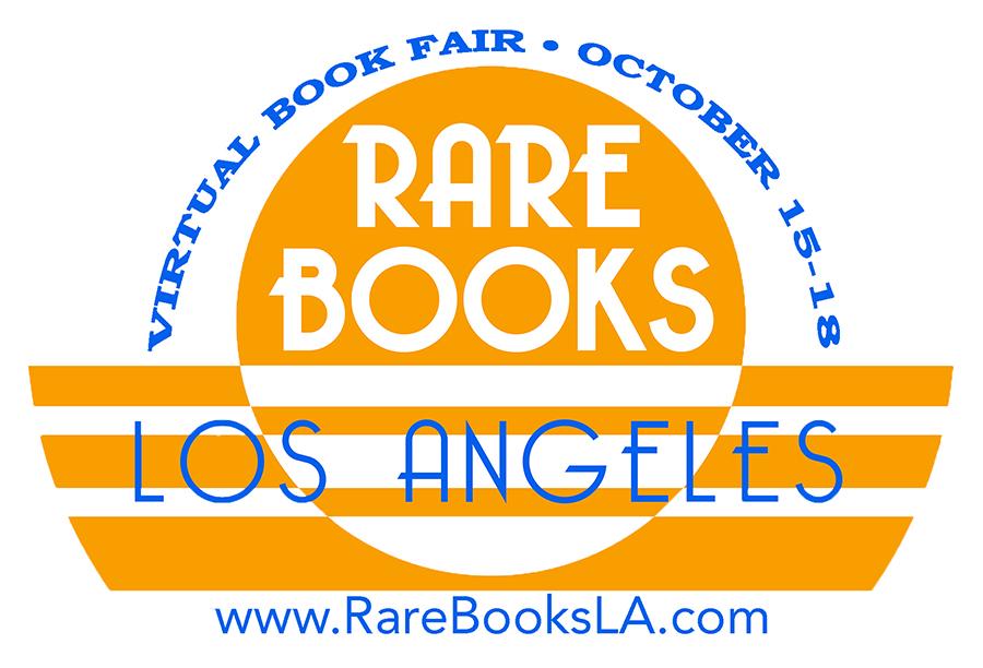 rare-books-la
